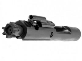 Daniel Defense AR-15/M16 Bolt Carrier Group Assembly