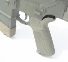Magpul AR-10/SR-25 Grip Wedge