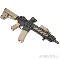 Magpul ACS AR-15 Stock Military - Dark Earth