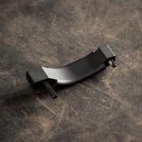 Magpul Enhanced Trigger Guard, Aluminum AR15/M16 - BULK PACKED