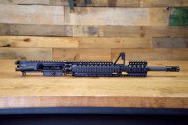 Daniel Defense AR15 Upper DD-WS-20